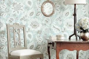 Arcadia Wallpaper