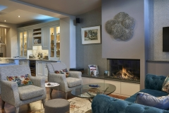 Blackrock Extension - Collette Ward Interiors