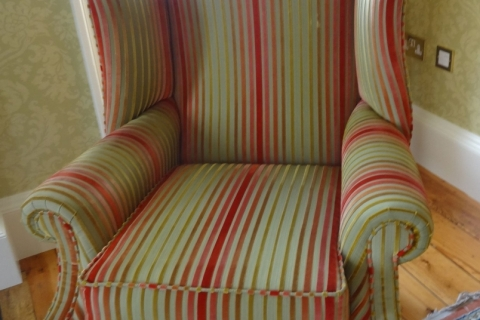 queen_ann_wing_chair