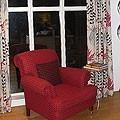 ailsbury Chair 3