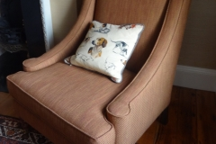 dungannon_chair