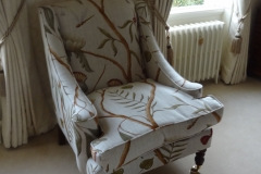 dungannon_chair_2