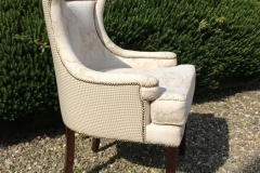 laundry Chair 4