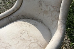 laundry Chair 5