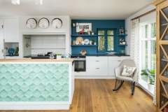 collette-ward-interiors-contemporary-country-bungalow-1a