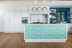 collette-ward-interiors-contemporary-country-bungalow-4c