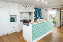 collette-ward-interiors-contemporary-country-bungalow-5