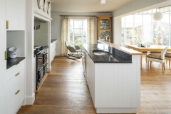 collette-ward-interiors-contemporary-country-bungalow-7