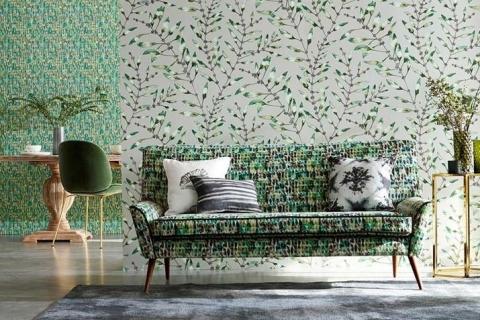 1-Anthozoa-Wallpapers-Carousel