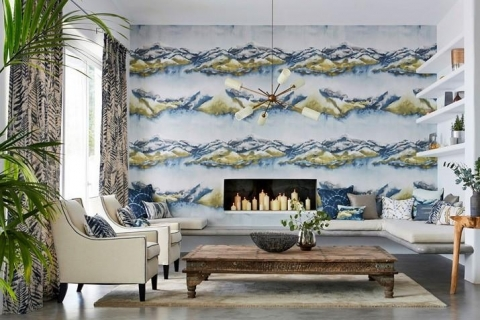2-Anthozoa-Wallpapers-Carousel