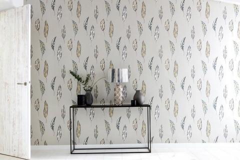 7-Anthozoa-Wallpapers-Carousel