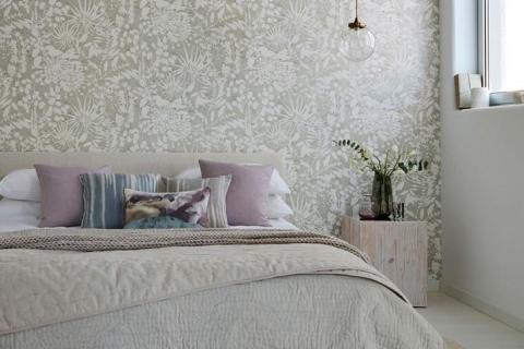 9-Anthozoa-Wallpapers-Carousel