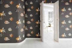 11-Anthozoa-Wallpapers-Carousel