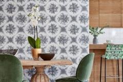 3-Anthozoa-Wallpapers-Carousel