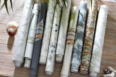 4-Anthozoa-Wallpapers-Carousel