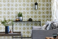 5-Anthozoa-Wallpapers-Carousel