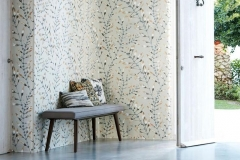6-Anthozoa-Wallpapers-Carousel
