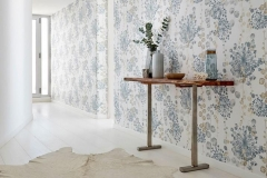 8-Anthozoa-Wallpapers-Carousel