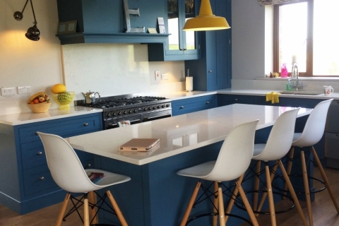 blue_kitchen_3