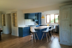 blue_kitchen_1