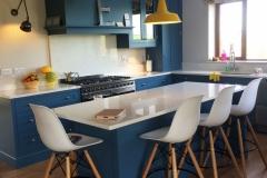 blue_kitchen_3