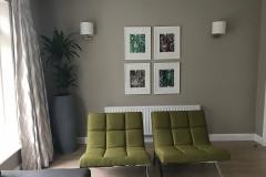 sitting_room_5