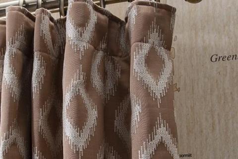 cw_brompton_curtain_pole