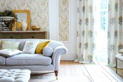 7-AOTG-Fabrics-Carousel_1024x1024