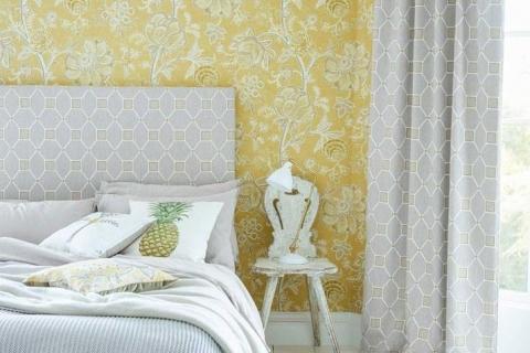 7-AOTG-Wallpaper-Carousel_1024x1024