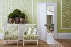 1-AOTG-Wallpaper-Carousel_1024x1024