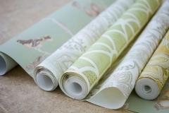 2-AOTG-Wallpaper-Carousel_1024x1024