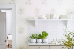 4-AOTG-Wallpaper-Carousel_1024x1024