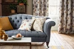 6-AOTG-Fabrics-Carousel_1024x1024