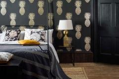 9-AOTG-Wallpaper-Carousel_1024x1024