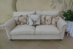 ross sofa_2