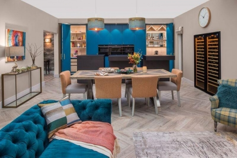 Ideal_homeshowhouse_kitchen_1_of_4__preview